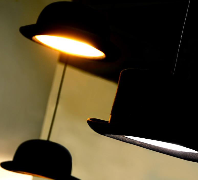 Jeeves jake phipps innermost pj029102 luminaire lighting design signed 12397 product