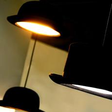 Jeeves jake phipps innermost pj029102 luminaire lighting design signed 12397 thumb