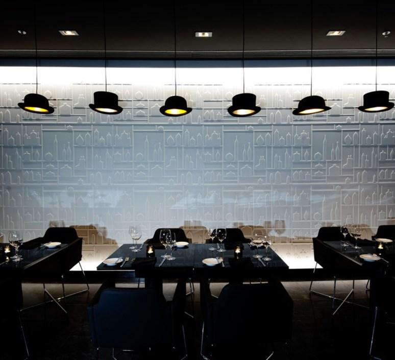 Jeeves jake phipps innermost pj029102 luminaire lighting design signed 12398 product