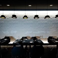 Jeeves jake phipps innermost pj029102 luminaire lighting design signed 12398 thumb