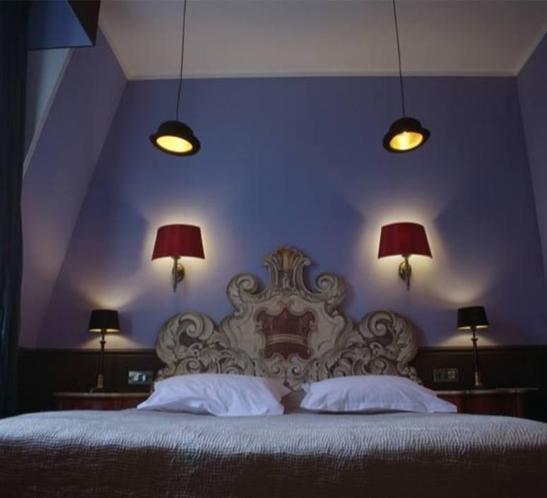 Jeeves jake phipps innermost pj029102 luminaire lighting design signed 12402 product