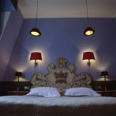 Jeeves jake phipps innermost pj029102 luminaire lighting design signed 12402 thumb