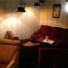 Jeeves jake phipps innermost pj029102 luminaire lighting design signed 12404 thumb