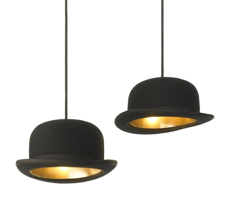 Jeeves jake phipps innermost pj029102 luminaire lighting design signed 12407 product