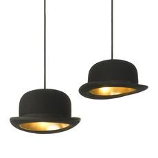 Jeeves jake phipps innermost pj029102 luminaire lighting design signed 12407 thumb