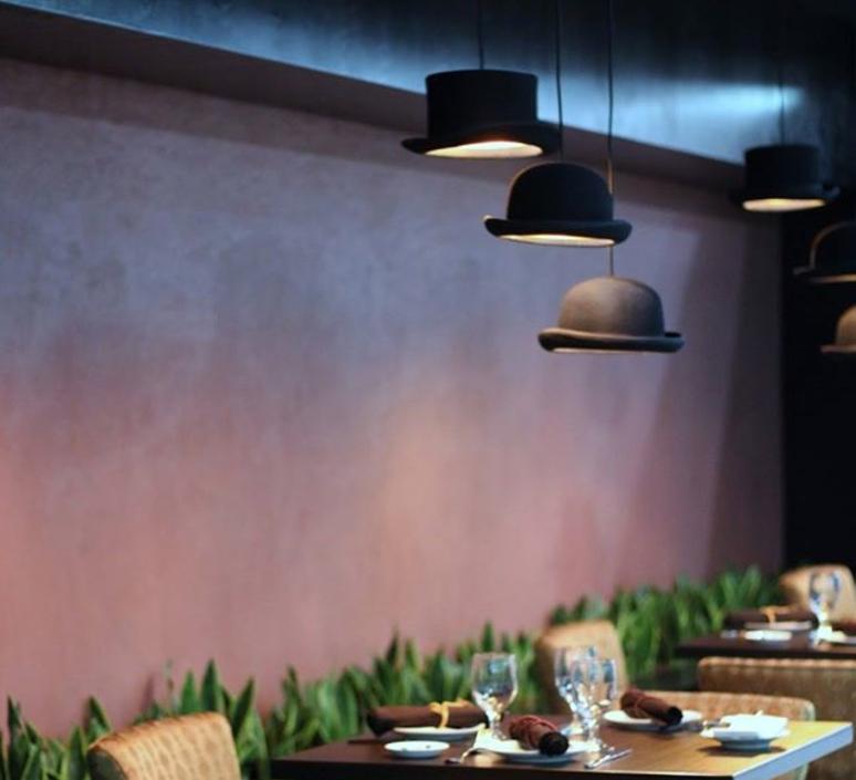 Jeeves jake phipps innermost pj029102 luminaire lighting design signed 12408 product