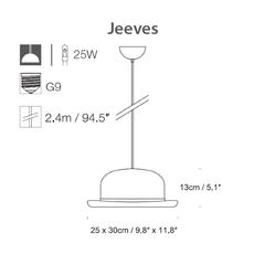 Jeeves jake phipps innermost pj029102 luminaire lighting design signed 12409 thumb