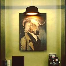 Jeeves jake phipps innermost pj029102 luminaire lighting design signed 27818 thumb