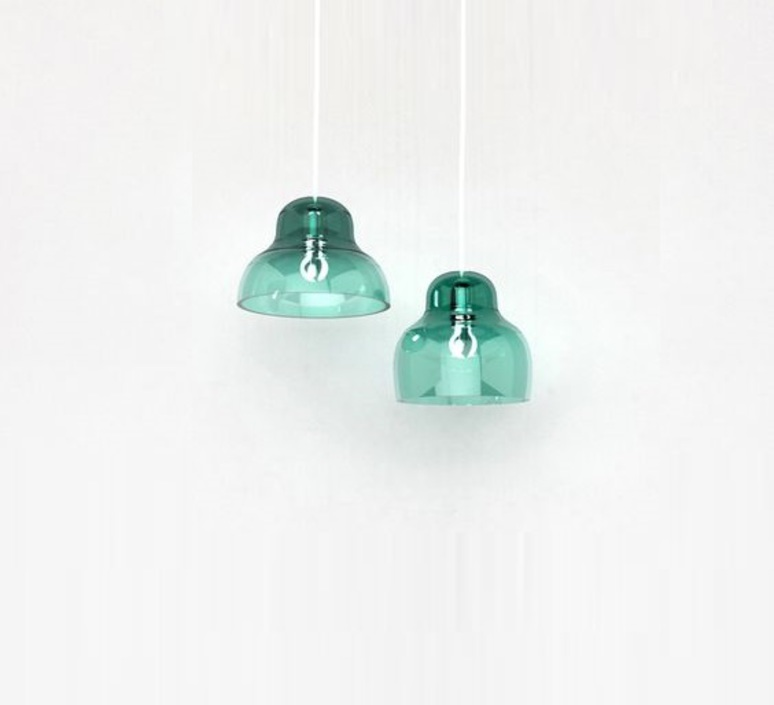 Jelly stone designs innermost pj039110 12 luminaire lighting design signed 20972 product