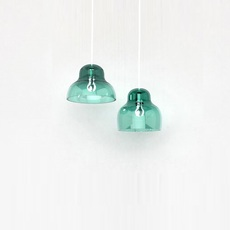 Jelly stone designs innermost pj039110 12 luminaire lighting design signed 20972 thumb