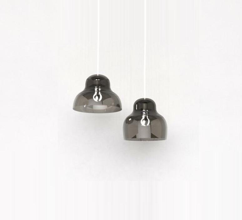 Jelly stone designs innermost pj039110 05 luminaire lighting design signed 20962 product