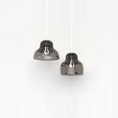 Jelly stone designs innermost pj039110 05 luminaire lighting design signed 20962 thumb