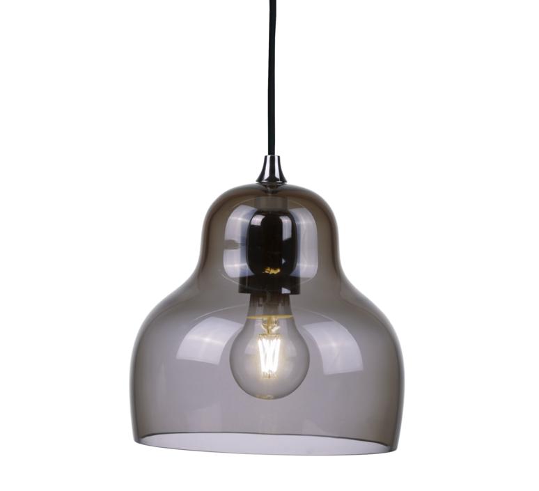 Jelly stone designs innermost pj039110 05 luminaire lighting design signed 20963 product