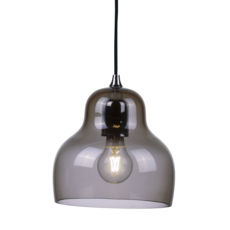 Jelly stone designs innermost pj039110 05 luminaire lighting design signed 20963 thumb