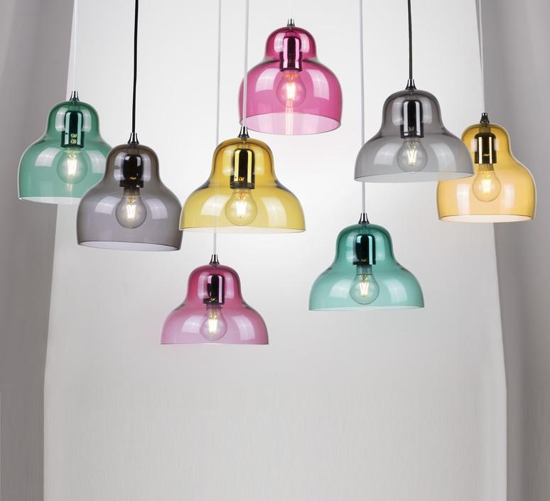Jelly stone designs innermost pj039110 05 luminaire lighting design signed 20965 product