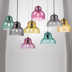 Jelly stone designs innermost pj039110 05 luminaire lighting design signed 20965 thumb