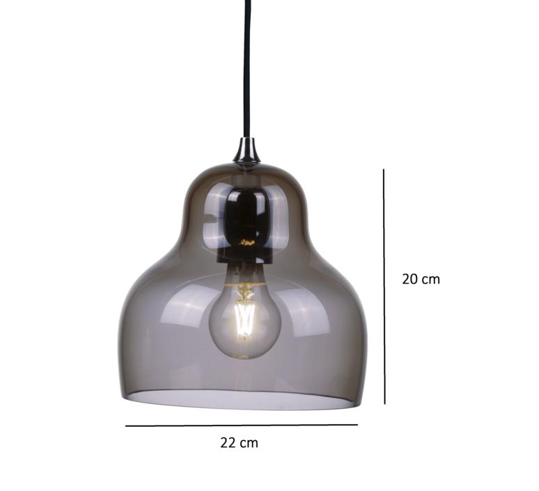 Jelly stone designs innermost pj039110 05 luminaire lighting design signed 20987 product