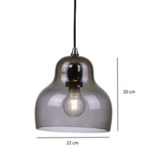 Jelly stone designs innermost pj039110 05 luminaire lighting design signed 20987 thumb