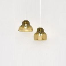 Jelly stone designs innermost pj039110 27 luminaire lighting design signed 20975 thumb