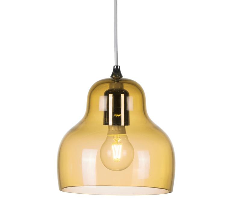 Jelly stone designs innermost pj039110 27 luminaire lighting design signed 20976 product