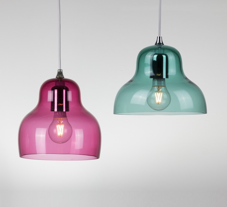 Jelly stone designs innermost pj039110 08 luminaire lighting design signed 20966 product