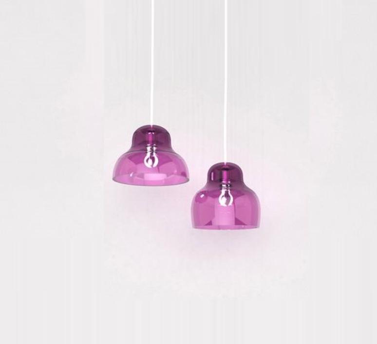 Jelly stone designs innermost pj039110 08 luminaire lighting design signed 20967 product