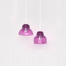 Jelly stone designs innermost pj039110 08 luminaire lighting design signed 20967 thumb
