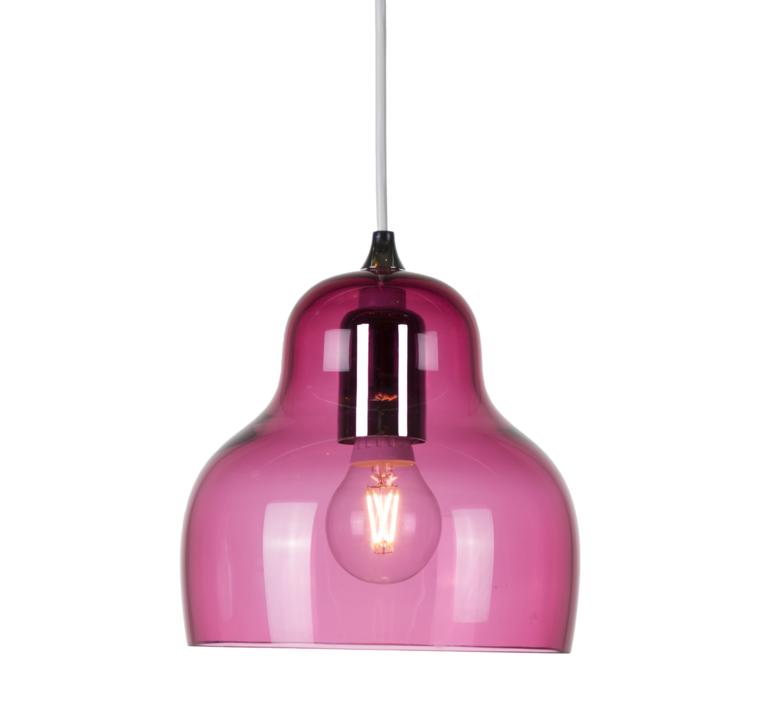 Jelly stone designs innermost pj039110 08 luminaire lighting design signed 20968 product