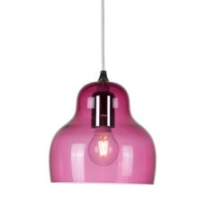 Jelly stone designs innermost pj039110 08 luminaire lighting design signed 20968 thumb