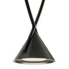 Jewel 03 yonoh estudio creativo suspension pendant light  axolight spjewd03neneled  design signed nedgis 117214 thumb
