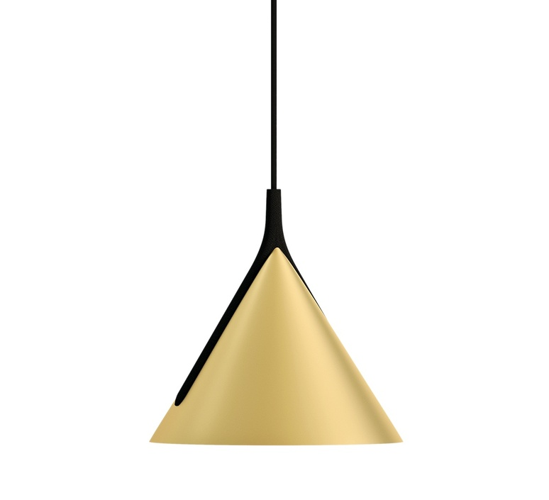 Jewel mono yonoh estudio creativo suspension pendant light  axolight spjm0111orneled  design signed nedgis 113093 product