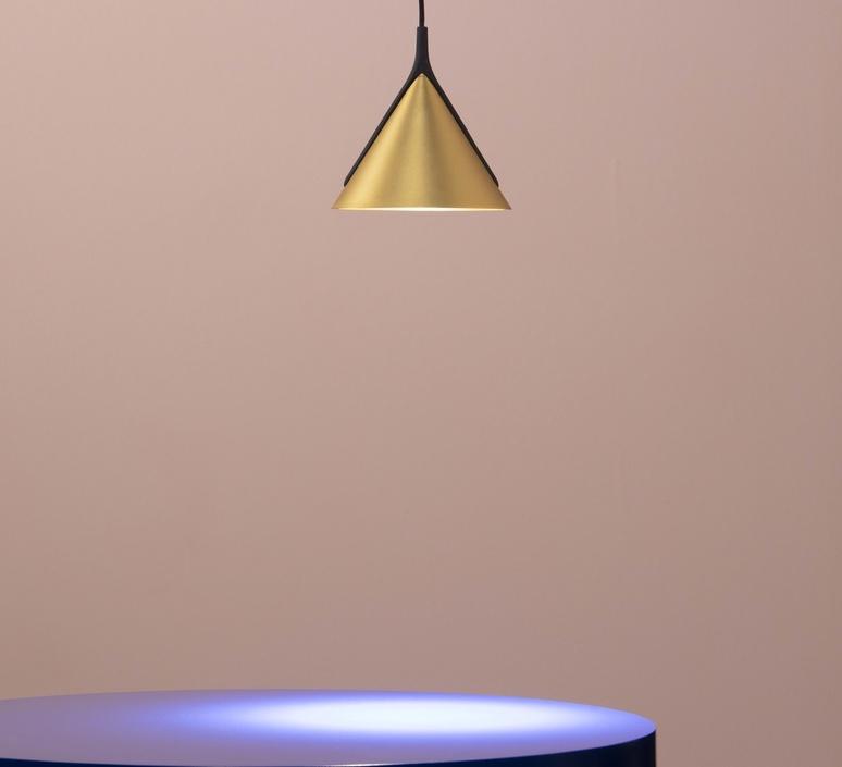 Jewel mono yonoh estudio creativo suspension pendant light  axolight spjm0111orneled  design signed nedgis 113094 product