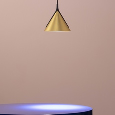 Jewel mono yonoh estudio creativo suspension pendant light  axolight spjm0111orneled  design signed nedgis 113094 thumb