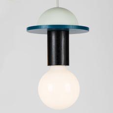 Junit crescent julia mulling et niklas jessen schneid crescent noir luminaire lighting design signed 24972 thumb