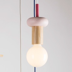 Junit drop julia mulling et niklas jessen schneid drop white luminaire lighting design signed 24968 thumb