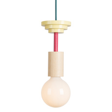 Junit mentis julia mulling et niklas jessen schneid mentis natural wood fuchsia luminaire lighting design signed 24954 thumb