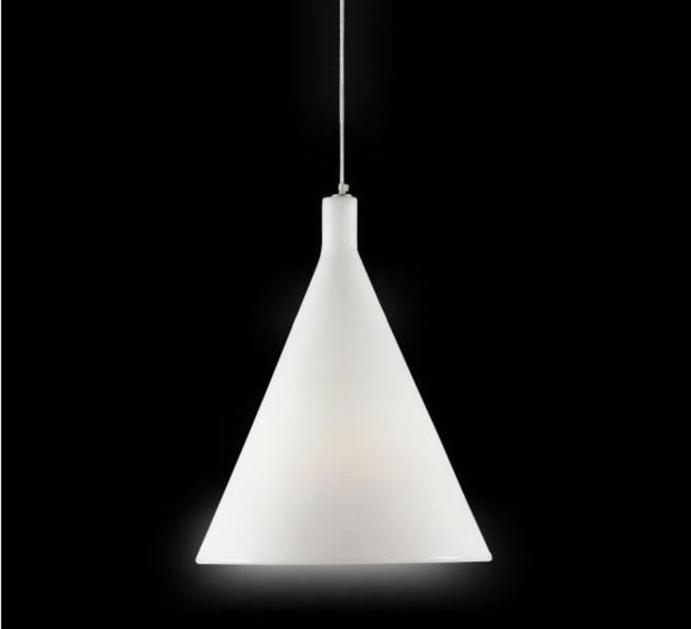 Juxt karim rashid slide sd jux050 luminaire lighting design signed 19254 product
