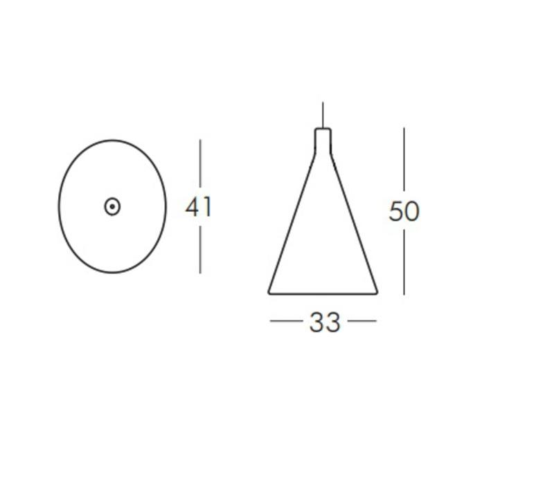 Juxt karim rashid slide sd jux050 luminaire lighting design signed 19255 product