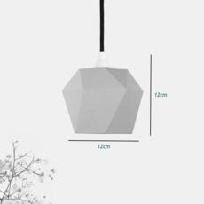 K1  stefan gant suspension pendant light  gantlights k1 je ms  design signed 38571 thumb