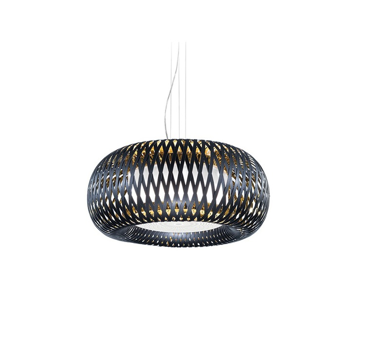Kalatos studio slamp suspension pendant light  slamp klt86sos0000bg000  design signed nedgis 78362 product