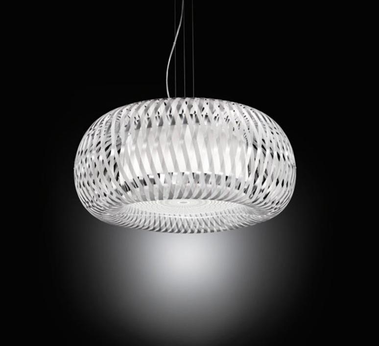 Kalatos studio slamp suspension pendant light  slamp klt86sos0000le000  design signed nedgis 78345 product