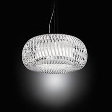 Kalatos studio slamp suspension pendant light  slamp klt86sos0000le000  design signed nedgis 78345 thumb