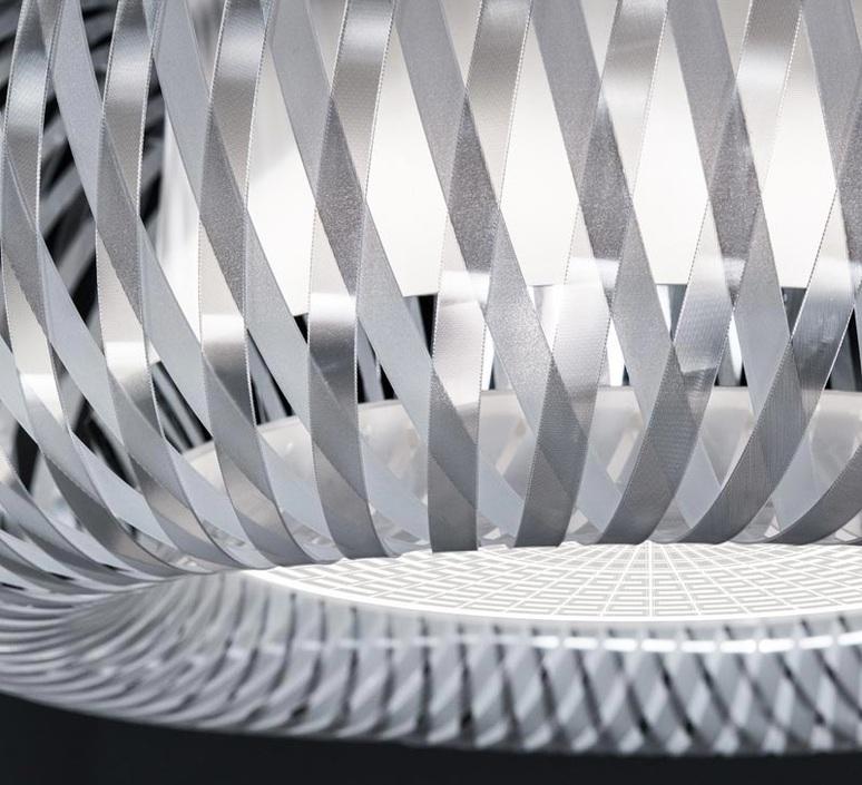 Kalatos studio slamp suspension pendant light  slamp klt86sos0000le000  design signed nedgis 78348 product