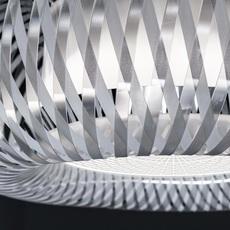 Kalatos studio slamp suspension pendant light  slamp klt86sos0000le000  design signed nedgis 78348 thumb