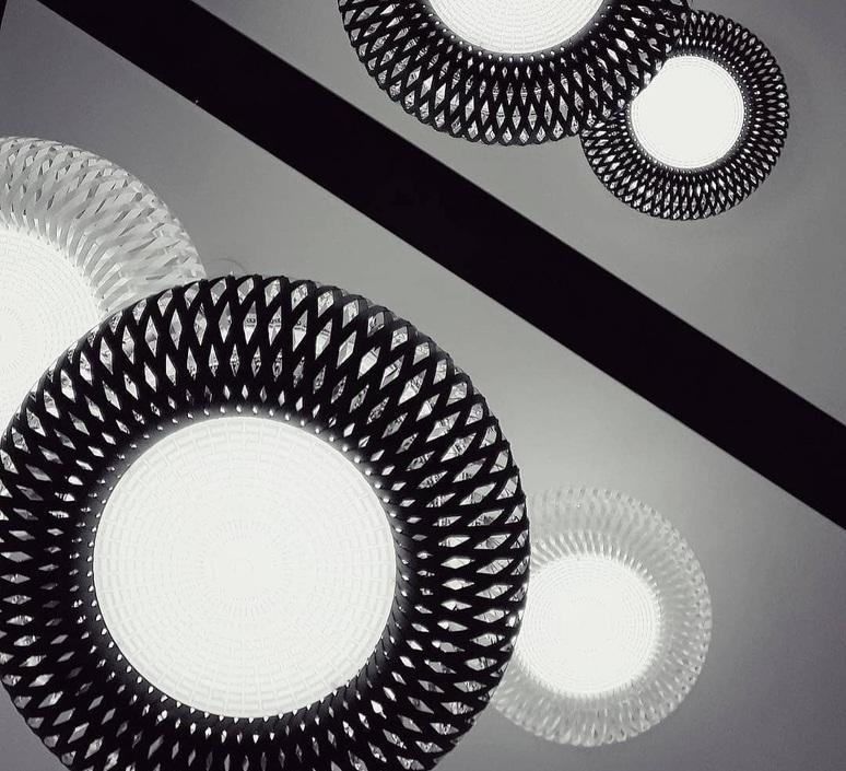 Kalatos studio slamp suspension pendant light  slamp klt86sos0000le000  design signed nedgis 78353 product