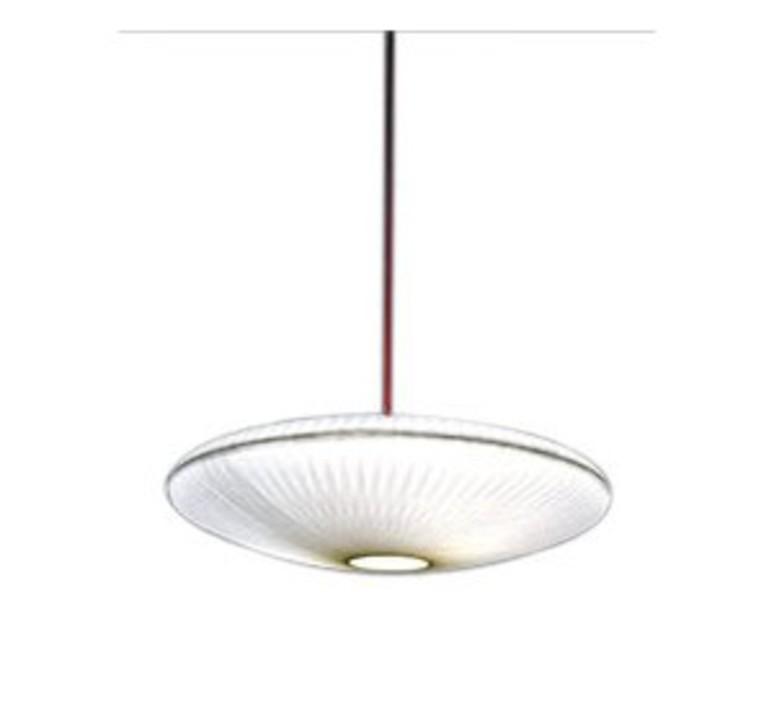 Kaleidoscope celine wright celine wright kaleidoscope suspension 62 luminaire lighting design signed 18488 product