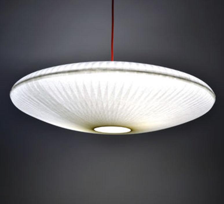 Kaleidoscope celine wright celine wright kaleidoscope suspension 62 luminaire lighting design signed 18489 product