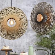 Kalimantan l good mojo studio suspension pendant light  it s about romi kalimantan h 8720 bn  design signed nedgis 113135 thumb