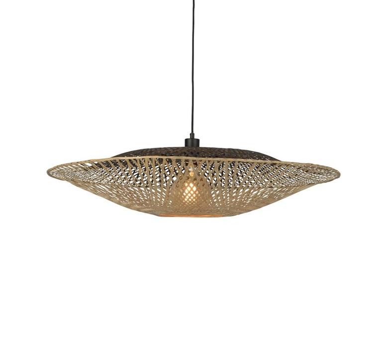 Kalimantan s  suspension pendant light  it s about romi kalimantan h15 bn  design signed nedgis 82796 product