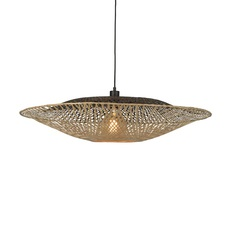 Kalimantan s  suspension pendant light  it s about romi kalimantan h15 bn  design signed nedgis 82796 thumb